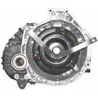 mazda 6 automatic transmission best automatic