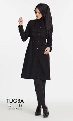 Blouse Kece 14 gaun pesta muslim murah grosir busana wanita model baju syari terbaru baju busana baju