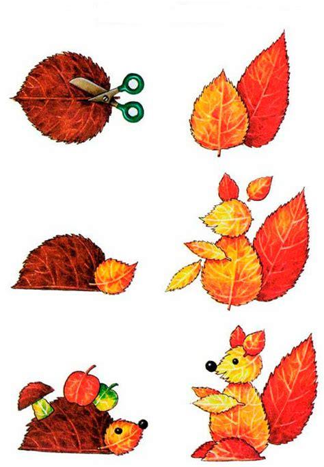 Aplikasi Daun Kering Pressed Leaf gambar dari daun kering