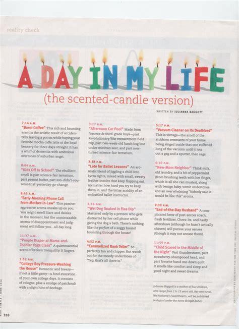 magazine design reference 100 magazine layout tips 4 trendy scrapbook tricks
