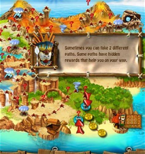 free full version youda games online youda survivor online full version free