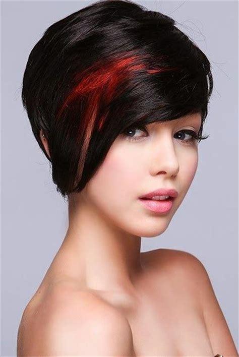 cabello corto mujer 2015 cortes de pelo para mujer 2015 modaellas com