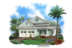 Florida Cottage House Plans 28 florida cottage plans florida style house plans