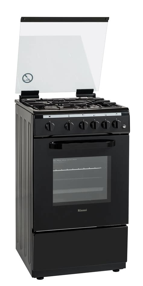 Oven Gas Rinnai celebrate food with rinnai no 1 appliance brand in