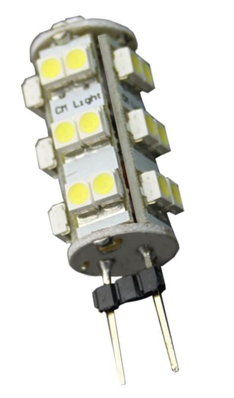 Led Len G4 Sockel by Led G4 Smd Stift Sockel 12v Wei 223 Warmwei 223 360 176 Vertikal Horizontal Chip Ebay