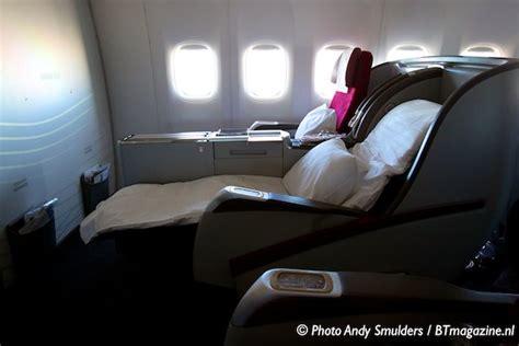 business class special qatar airways business travel magazinebusiness travel magazine