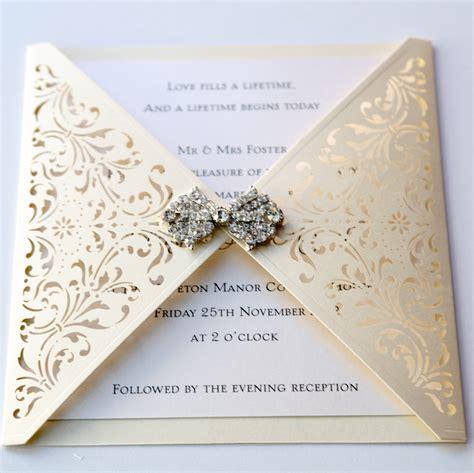 Laser Print Wedding Invitations by Wedding Invitation Sles Toronto Choice Image