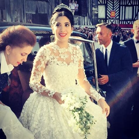 Top 10 Most Expensive Arab Weddings of All The Time
