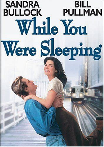film while you were sleeping while you were sleeping 9 best bride movies
