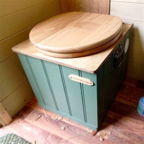 eco outdoor toilet best 25 outdoor toilet ideas on pinterest outdoor