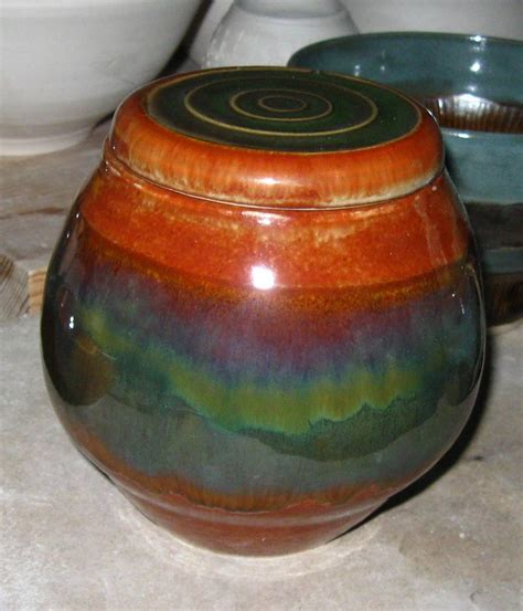 amaco pottery 180 best glazes images on amaco glazes