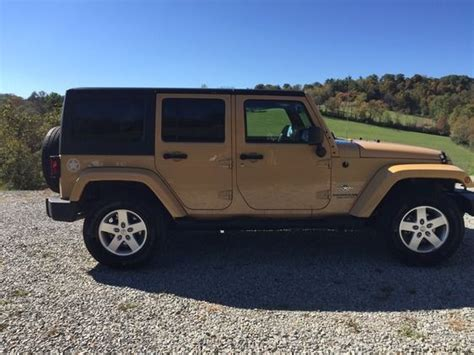 jeep sand color sand color jeep 28 images jeep really this sand color