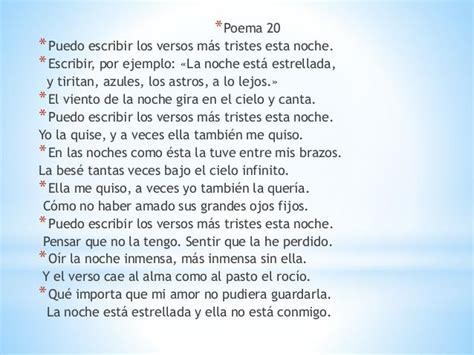 poema n 20 veinte poemas de amor y una cancin 17 best images about pablo neruda por laia llopis on