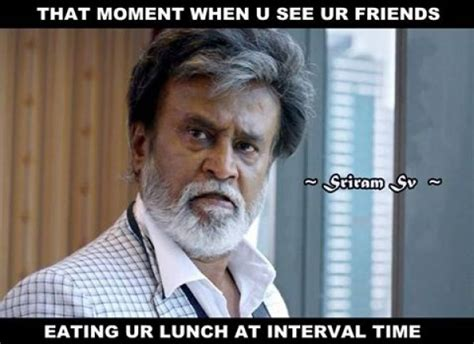 Viral Meme - kabali funny memes goes viral photos images gallery 43286