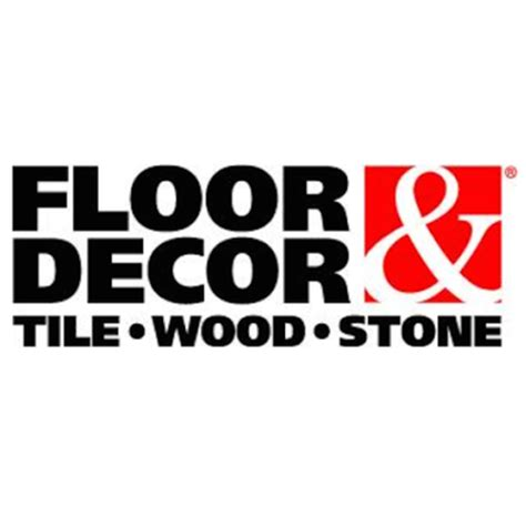floor and decor az floor decor 64 photos 64 avis d 233 coration d
