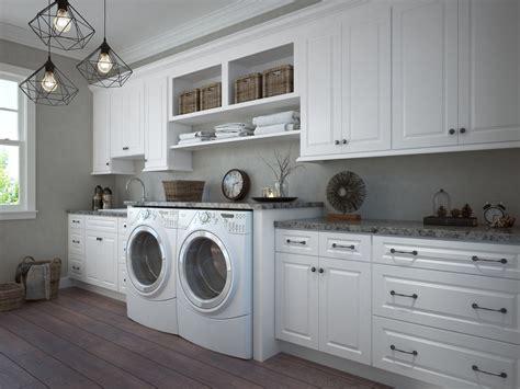 kitchen cabinets you assemble self assemble kitchen dakota white ready to assemble kitchen cabinets