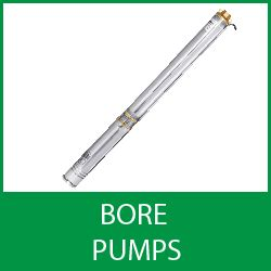 perth pump hire specialists | national pump & energy