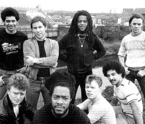 baggariddim ub40 ub40 quot baggariddim quot 1985 strictly roots and culture