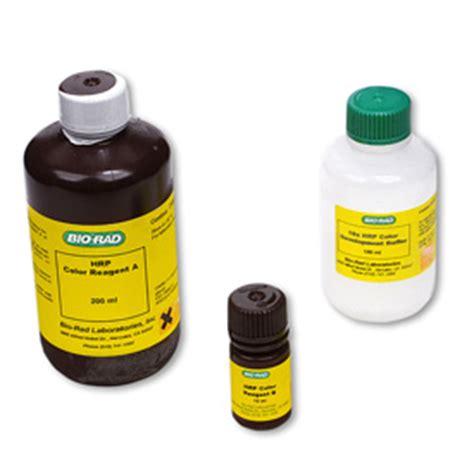 s protein hrp conjugate hrp conjugate substrate kit 1706431edu science
