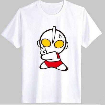 T Shirt Ultraman 43 best s t shirt images on shirt