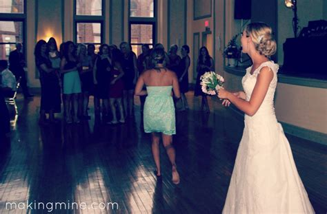 How to Plan for the Best DJ at your Wedding