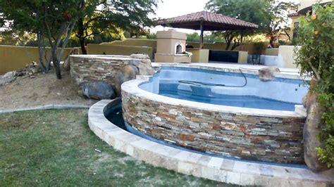backyard remodeling ideas 3 pool remodeling tips for homes in scottsdale arizona