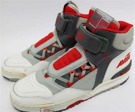 basketball shoes from the 80s 43 best basketball shoes of the 80s thru mid 90s