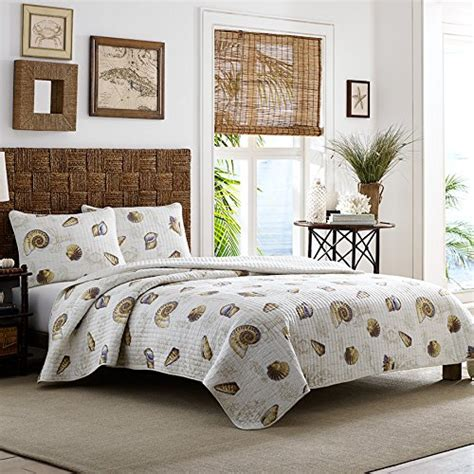 Beglance Cotton Bayview Bed Sheet seashell bedding bedding sets webnuggetz