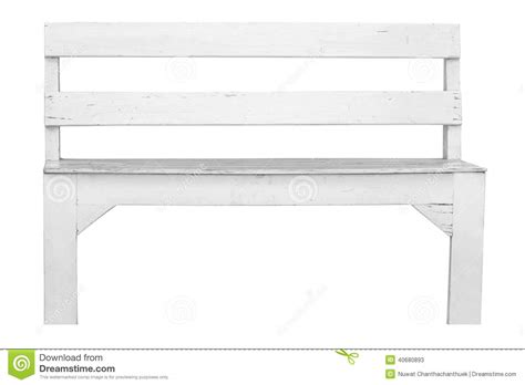 bench stock old wooden bench stock image cartoondealer com 37386583