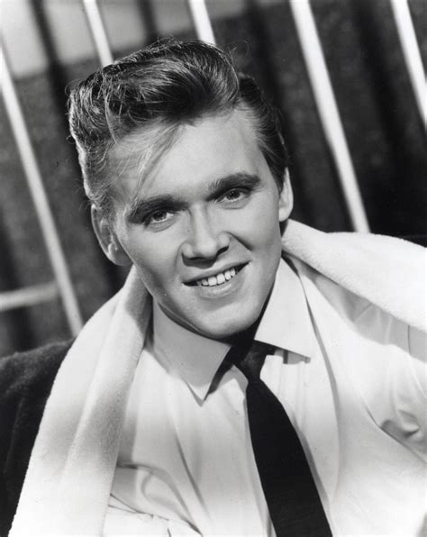 billy fury quotes by billy fury like success