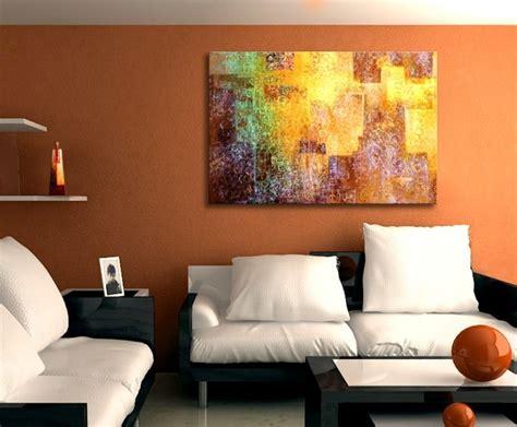 wohnzimmer kunst moderne kunst wohnzimmer