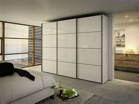 Ikea Sliding Room Divider Sliding Door Room Dividers Ikea Sliding Doors Room Divider Interior Sliding Doors Interior