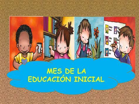 pancartas sobre la semana de la educacion inicial maestra asunci 243 n carteles y pancartas para celebrar el