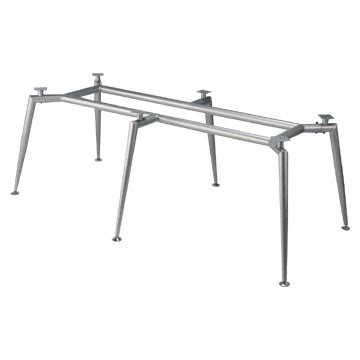 6 legs office desk office table office furniture view