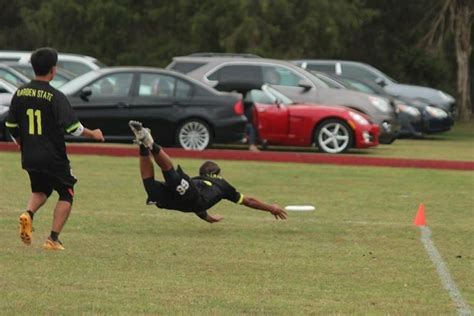 ultimate frisbee layout catch all ultimate frisbee terms and lingo the ultimate hq