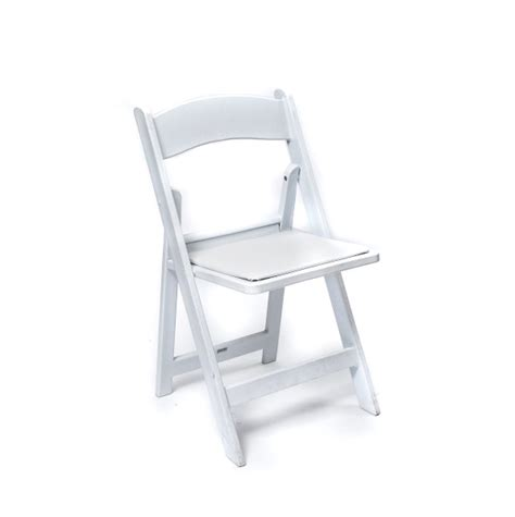 Chair Hire Perth by Folding White Chair Hire Perth Order At Perth