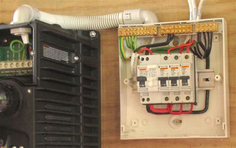 wiring diagram rcd 240v for a caravan elsavadorla