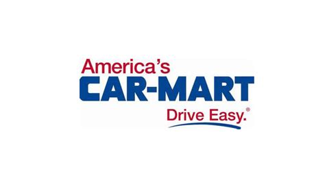car mart tulsa edge photos z104 5 the edge