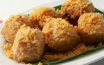cara membuat jamur crispy yang gurih cara membuat tahu crispy gurih dan renyah