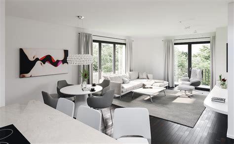 exklusive innenarchitektur villa pirandello innenarchitektur exklusive