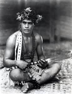 moana silent film standing room only for sunday 28 august 2016 standing room
