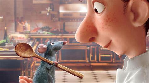 film disney vire diy r 233 aliser la m 234 me ratatouille que dans le film pixar