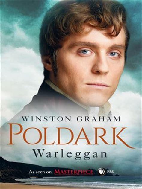 descargar libro jeremy poldark a novel of cornwall 1790 1791 poldark 3 poldark series 183 overdrive ebooks audiobooks and videos for libraries