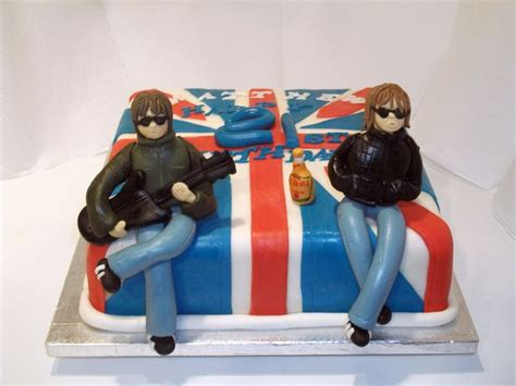 Compare Price To Oasis Cake 17 Best Images About Cakes On Cakes