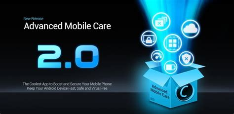 mobile care apk free 5 photos and file hiding apps for android beebom