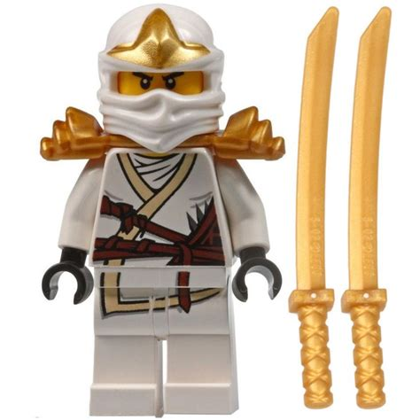 Lego Minifigure Zane Zx 129 best images about lego ninjago on armors lego and techno