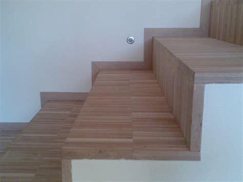 rivestimento in legno per scale legno in parquet da vivere rivestimento scala