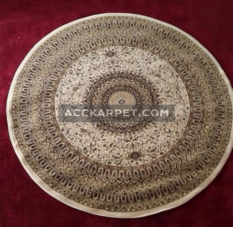 Karpet Turki Jumbo jual karpet oval turki 6 karpet klasik acc karpet