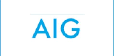 aig house insurance aig house insurance 28 images wonderful aig homeowners insurance stoatmusic aig