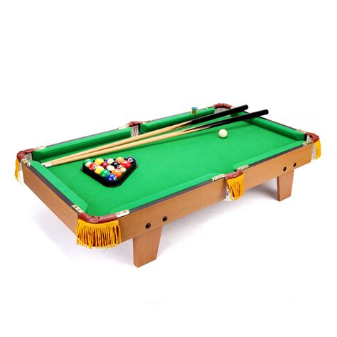 table top for pool table mini wooden billiard table america poo table pool for